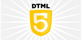 DTML 5