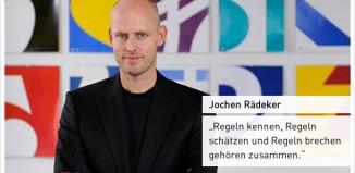 Jochen Rädeker