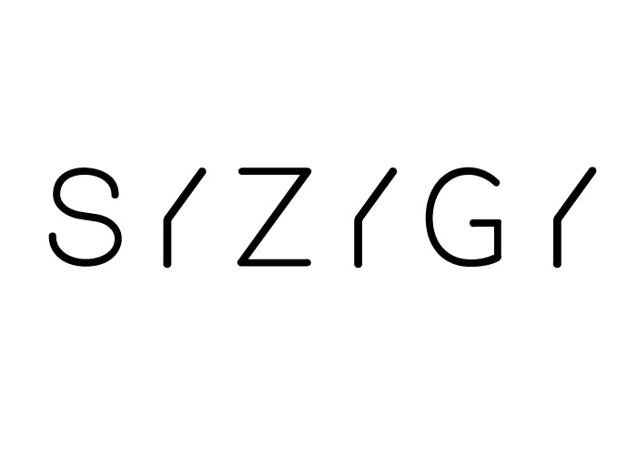 Syzygy Logo, Quelle: Syzygy