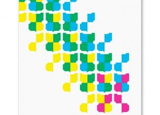 Sofia Kulturhauptstadt Europa Logo