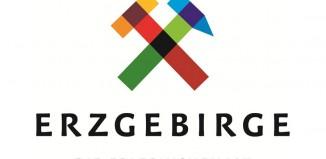 Erzgebirge Logo – Die Erlebnisheimat
