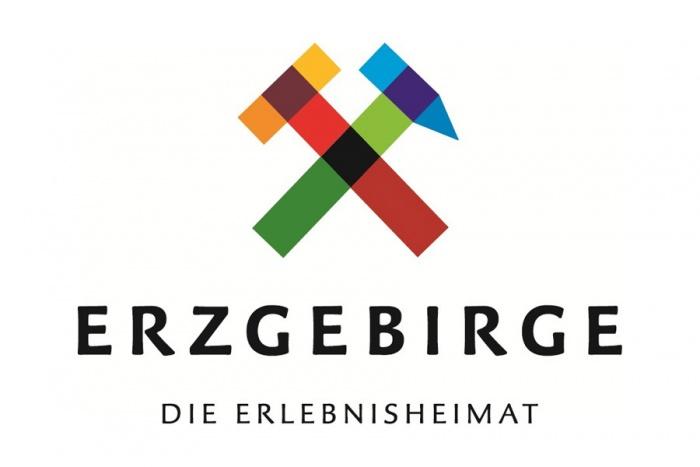 Erzgebirge Tourismus mit neuem Markenauftritt