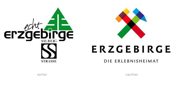Erzgebirge Logo