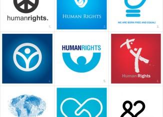 Human Rights Logos