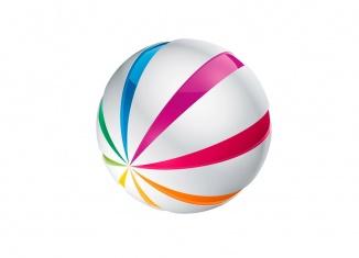 Sat1 Ball