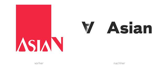 Asian Art Museum Logo