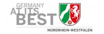 Germany at its best Logo