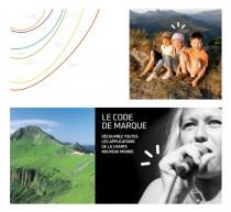 Auvergne Design / Moods