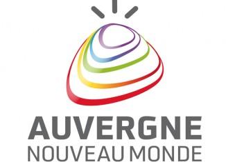 Auvergne Logo