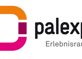 Palexpo Logo
