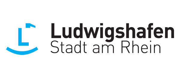 Stadt Ludwigshafen Logo