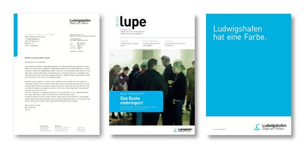 Stadt Ludwigshafen Medien, Quelle: Stadtverwaltung Ludwigshafen
