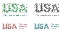 Brand USA Logos