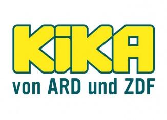 KI.KA Logo