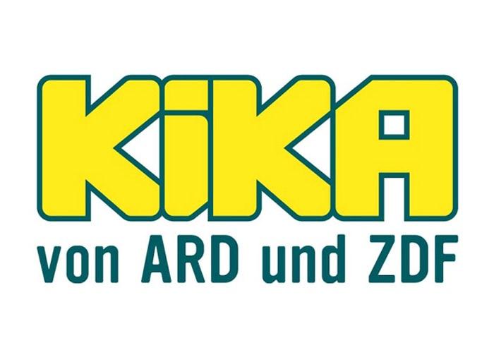 KI.KA Logo, Quelle: KI.KA