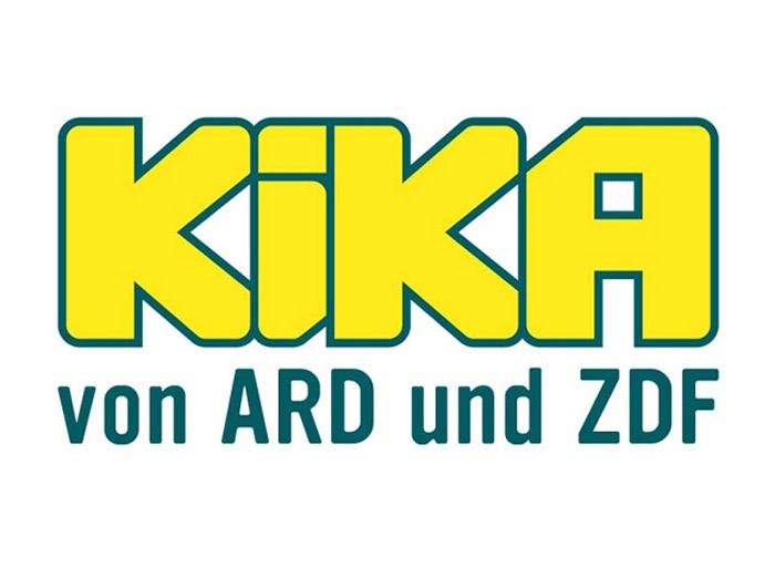 http://www.designtagebuch.de/wp-content/uploads/mediathek//2011/12/kika-logo.jpg