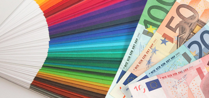 design-oder-geld