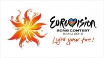 Motto-Logo Eurovision Song Contest Baku