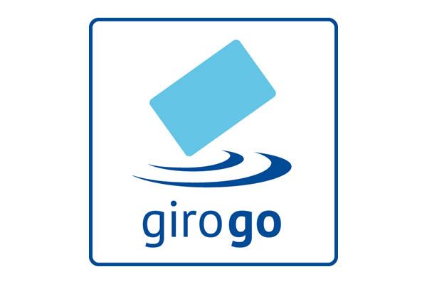 girogo Logo