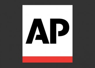 Associated Press AP, Quelle: Associated Press