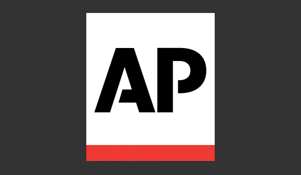 Associated Press AP
