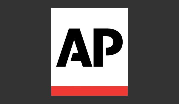 Associated Press AP, Quelle: Associated Press