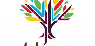 Logo Doha 2020
