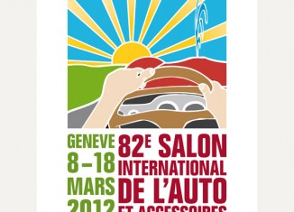 auto-salon-2012-keyvisual Auto Salon Genf 2012