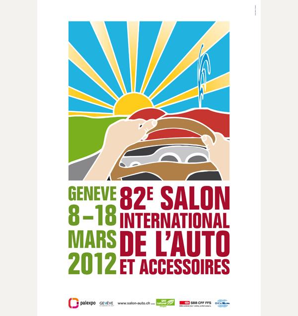 auto-salon-2012-keyvisual Auto Salon Genf 2012