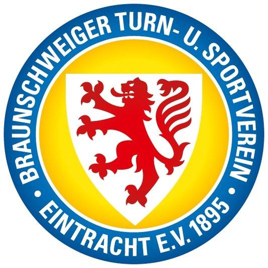 Eintracht Braunschweig Wappen