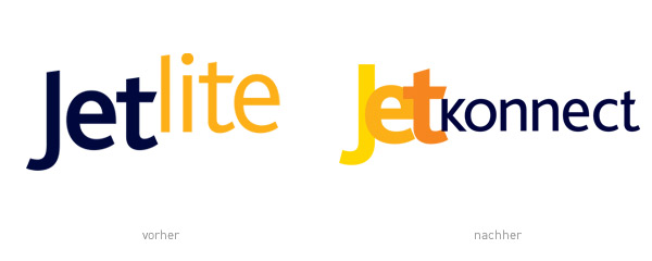 jetkonnect Logo