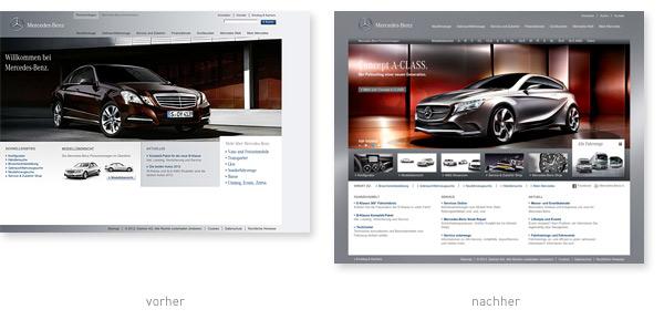 mercedes-benz-startseiteMercedes-Benz.com Relaunch
