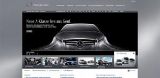mercedes-benz-startseiteMercedes-Benz.com Startseite