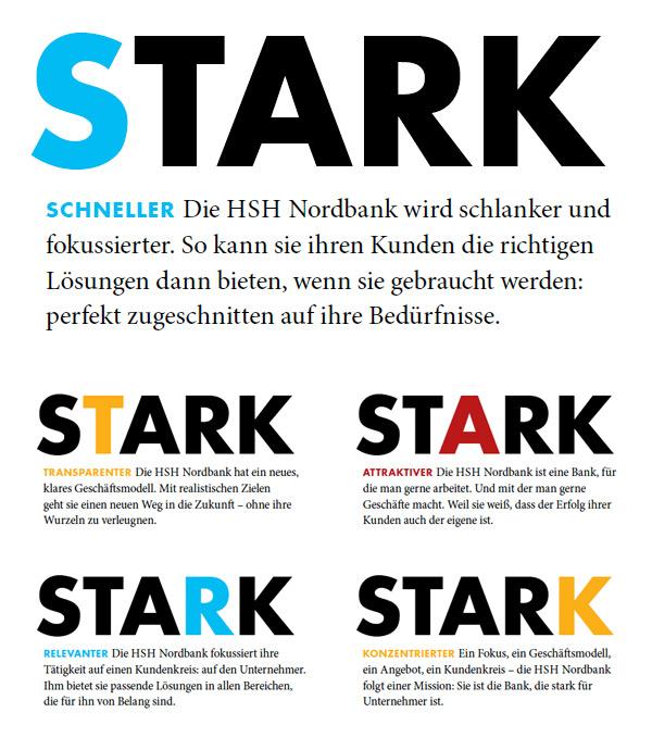 HSH Nordbank Claim