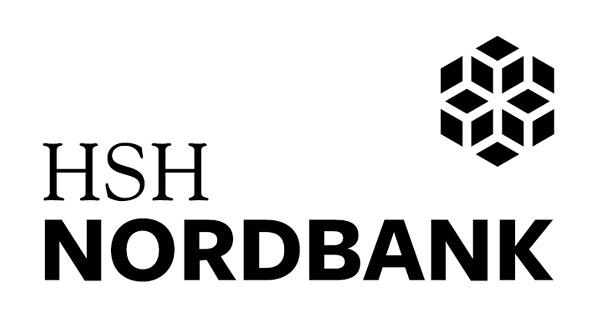 HSH Nordbank Logo