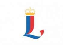 Liechtenstein Bildmarke, Quelle: Regierung Liechtenstein