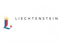 Liechtenstein Logo, Quelle: Regierung Liechtenstein