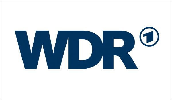 http://www.designtagebuch.de/wp-content/uploads/mediathek//2012/04/neues-wdr-logo.jpg
