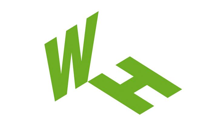 Westfälische Hochschule WH