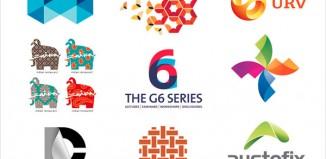 Logotrends 2012
