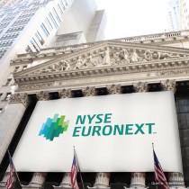 NYSE Euronext Stock Exchange
