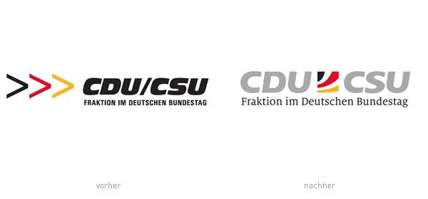cdu-csu-fraktion-logo
