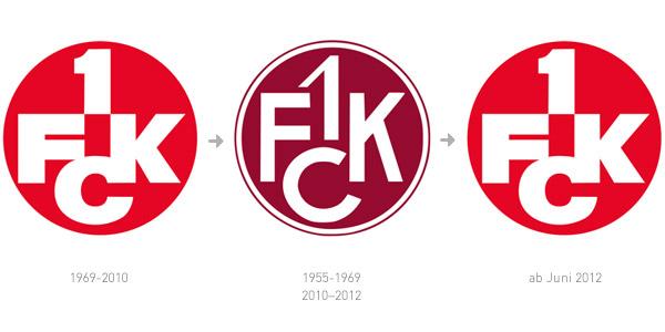 FCK Wappen