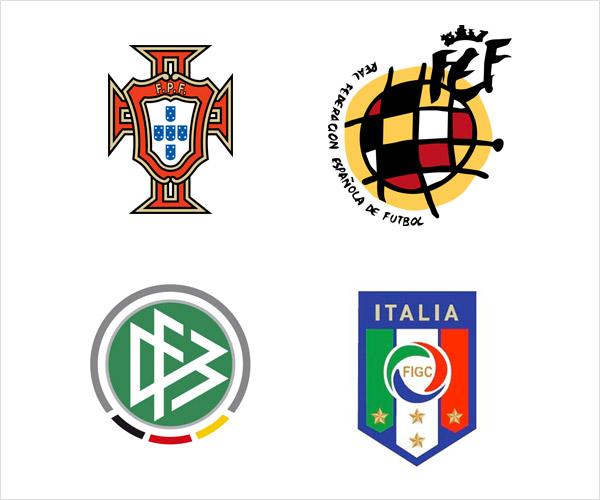 logo fussballverband