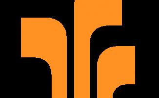 LogoFH-Trier2004