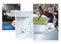 Swiss Football League Anwendungen