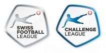 Swiss Football League Logo