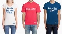 Czech Republike – Design Shirts