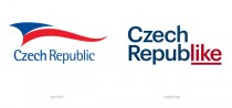 Czech Republike – Logo