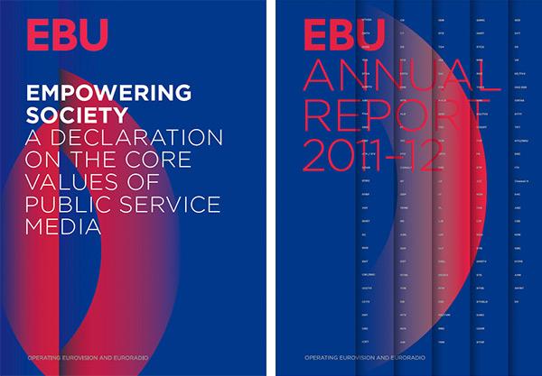 EBU Design